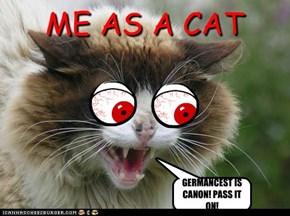 Germancest Fancat