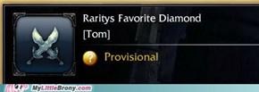 [LOL] i Stole Tom