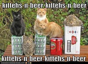 kittehs-n-beer-kittehs-n-beer  kittehs-n-beer-kittehs-n-beer