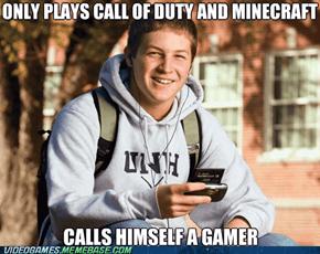 Mountain Dew is gamer fuel guys