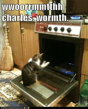 wwoorrmmtthh charles. wormth.
