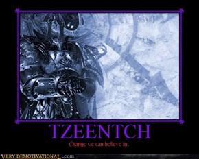 tzeench