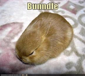Bunndle