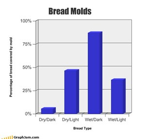 Bread Molds