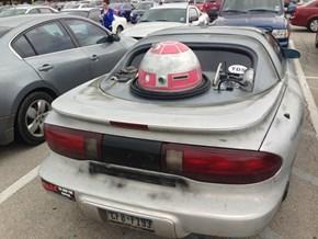 Car Mod WIN