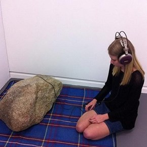 The Best Way to Listen to Rock