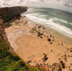 Sand Art WIN