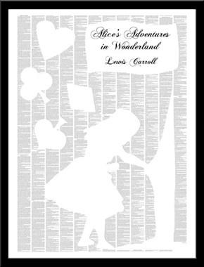 Book Poster WIN