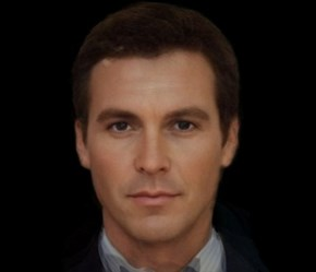 All Bruce Wayne Actors Combined