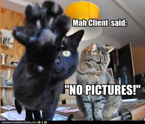 Mah Client  said: