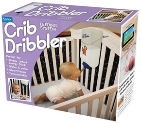 Perfect For Your Hamster Babies