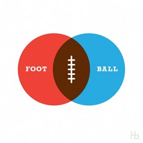 American Football Explained
