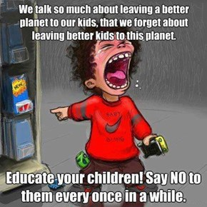 More Parents Need to Do This