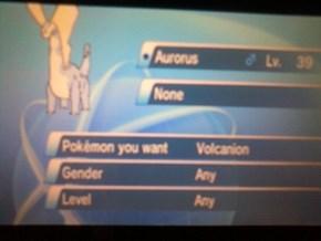 Volcanion?