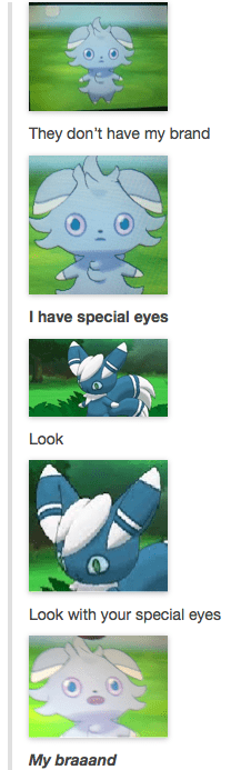 Espurr Has Special Eyes