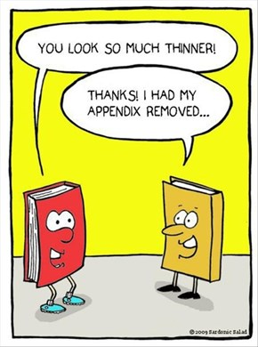 What About Trying That New E-Reader Diet?