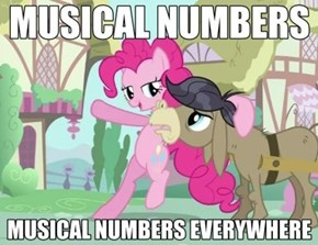Magical Mystery Cure in a Nutshell