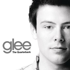Top Heart Wrenching Ballads From Glee's Cory Monteith Tribute