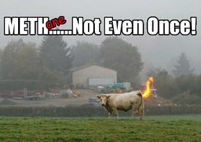 A PSA From the National Beef Council.