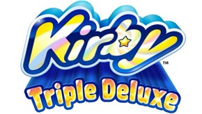 In Case You Missed It: The New Kirby Game is Called Kirby: Triple Deluxe