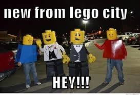 new from lego city  HEY!!!