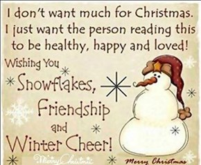 To All My Cheezfrends with {{furrgyHugs}}