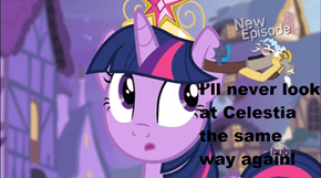 Twilight has a dirty DIRTY mind.
