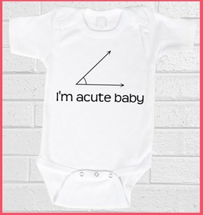 Perfect gift for Daddy's Little Angle!