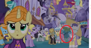 Daring Do in Season 4?!