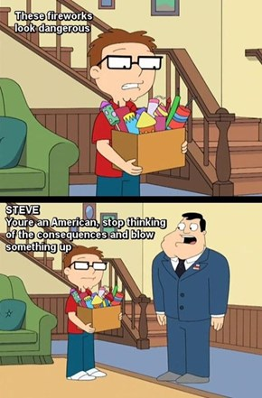 Stan Get It