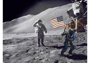 Flag Taken!