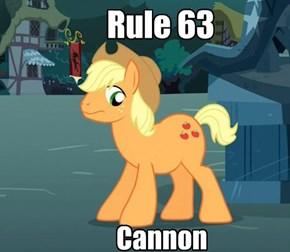 Rule 63