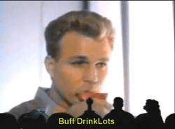 Drinklots