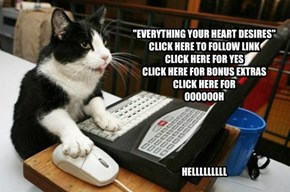 """EVERYTHING YOUR HEART DESIRES"" CLICK HERE TO FOLLOW LINK CLICK HERE FOR YES  CLICK HERE FOR BONUS EXTRAS CLICK HERE FOR OOOOOOH      HELLLLLLLLL"