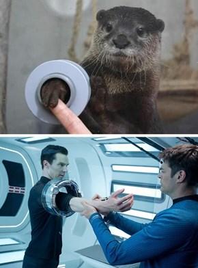 Otterbatch
