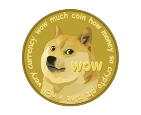 Move Over Bitcoin, The Next Great Digital Currency is Dogecoin