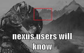 nexus users will know