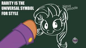 Smooth Ponies