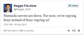 Nintendo Finally Takes an Idea from Sony