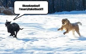 Okayokayokay!! I'msorryItakeitback!!!