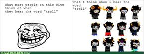 For the Homestuck Fans