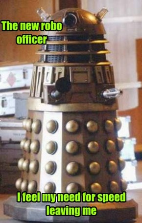 Will my insurance go up after I'm exterminated?