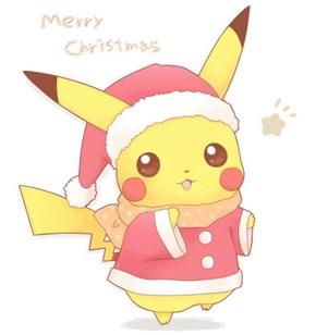 We Wish You a Merry Chumas
