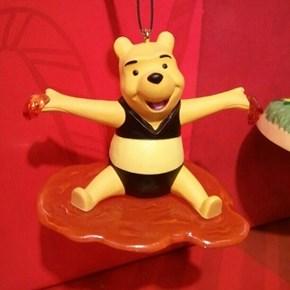 """""""Bee Costume"""""""