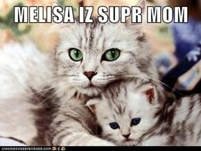 MELISA IZ SUPR MOM