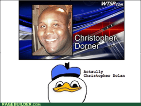 christopher doan