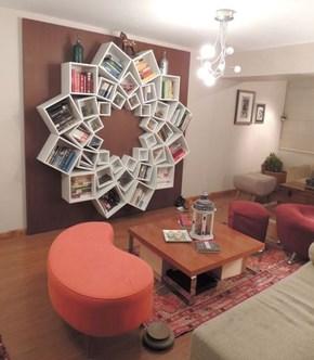 Bookshelf WIN