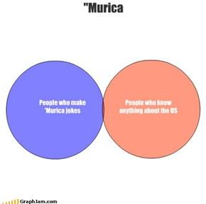 """Murica"