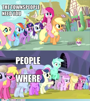 People?