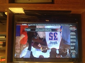 Really, ESPN?